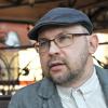 Платоновскую премию присудили Алексею Иванову