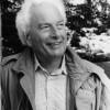 «Идеалы всегда прекрасны, а люди – далеко не всегда» – 1 мая 1923 года родился Джозеф Хеллер