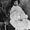 «Все чудесатее и чудесатее…» – 4 мая 1852 года родилась Алиса Лидделл, прототип Алисы из сказок «Алиса в Стране чудес» и «Алиса в Зазеркалье»