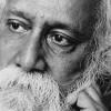 «Человек не вправе разрушать то, что он не может создать сам» – 7 мая 1861 года родился Рабиндранат Тагор