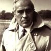 «Жизнь слишком коротка, чтобы тратить ее на сожаления об ушедшем» – 25 мая 1927 года родился Роберт Ладлэм