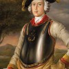 «Барон Мюнхгаузен славен не тем, что он летал на Луну. Он славен тем, что никогда не врет» – 11 мая 1720 года родился барон Карл Фридрих Иероним фон Мюнхгаузен