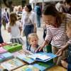 Третий Фестиваль детской книги пройдет 28 мая у Дома Гоголя