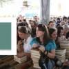 В Грузии начался Международный литературный фестиваль