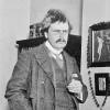 «Каждый хочет, чтобы его информировали честно, беспристрастно, правдиво — и в полном соответствии с его взглядами» – 29 мая 1874 года родился Гилберт Кит Честертон