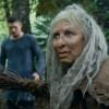Выложен трейлер к фильму «Последний богатырь» по мотивам русских сказок