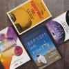 «Альпина нон-фикшн»: четыре книги апреля