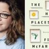 Австралийская писательница получила премию Дилана Томаса