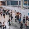 В «Гараже» 20 – 21 мая будет проходить II-я ярмарка книг об искусстве