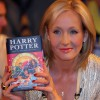 В Великобритании была украдена рукопись приквела «Гарри Поттера»