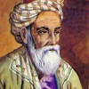«Жизнь – пустыня, по ней мы бредем нагишом. Смертный, полный гордыни, ты просто смешон!» – 18 мая 1048 года родился Омар Хайям