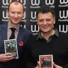 Команда «Шерлока» создаст мини-сериал по роману «Дракула»