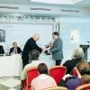 Объявили победителей литературной премии «Лицей»