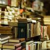 Москвичи приютили 130 тысяч списанных книг