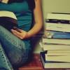 Запустили сайт «Списанных книг»