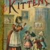 Библиотека оцифровала и выложила в сеть более 6 тыс старинных детских книг