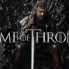 «Горьким» и МШК будет устроен открытый показ и обсуждение «Игры престолов»