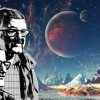 В Санкт-Петербурге будет создан первый в России музей фантастики