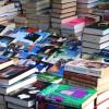 Лучших работников Чехии работодатели поощрят книжными чеками
