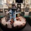 Музей муми-троллей в Тампере вновь открыл свои двери