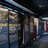 В Чикаго открыли музей американских писателей