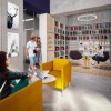 Библиотекам Подмосковья предстоит «перезагрузка»