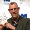 Шотландский писатель Грэм Барнет приедет в Россию
