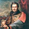 «Врагов мечом карают, друзей душой пленяют» – 27 июля 1784 года родился Денис Давыдов