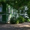 Музей «Братьев Карамазовых» откроют в Старой Руссе следующим летом