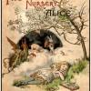 155 лет назад родилась история о приключениях Алисы в Стране чудес