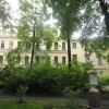 В Санкт-Петербурге пройдет день памяти Николая Гумилева