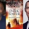 Кинокартина «Темная башня» подстегнула продажи книг Стивена Кинга
