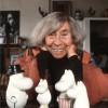 «Каждый человек должен совершить свои ошибки» – 9 августа 1914 года родилась Туве Янссон