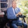 «Я всегда представлял рай чем-то подобным библиотеке» – 24 августа 1899 года родился Хорхе Луис Борхес
