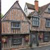Дом из ленты о Гарри Поттере выставлен на продажу