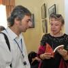 Ясная Поляна соберет переводчиков Льва Толстого