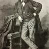 «Человеку свойственно злоупотреблять всем на свете, в том числе и своими достоинствами» – 31 августа 1811 года родился Теофиль Готье