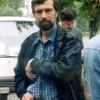 «Само плывет в руки только то, что не тонет» – 17 августа 1959 года родился Александр Громов