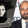«Портрет Дориана Грея» станет женским