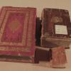 На Алтае обнаружили поэтический текст Ивана Грозного