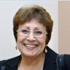 «Порок, как и война, остается самым жирным удобрением для алчной сволочи любого народа» – 19 сентября 1953 года родилась Дина Рубина
