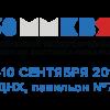 XXX Московская международная книжная выставка-ярмарка стартовала