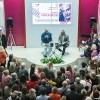 ЭКСМО приглашает на международную книжную выставку-ярмарку