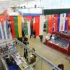 Российские книги представят в Баку