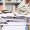 Российский книжный рынок в этом году вырастет до 75 млрд руб