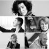 В Ясной Поляне возобновляют несистематический курс литературы