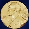 Сумма приза Нобелевской премии увеличена