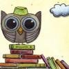 Завершился прием заявок на детскую литературную премию «Глаголица»