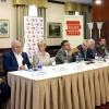 Объявлен длинный список «Русского Букера»