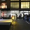 В «Иностранке» открыли круглогодичный кинотеатр
